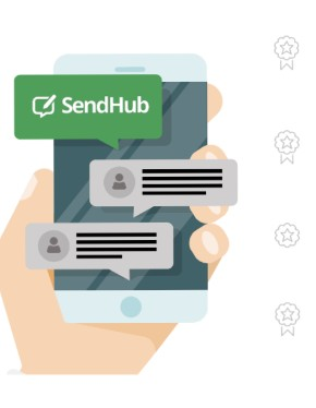 why sendhub ipad version 290x374 1