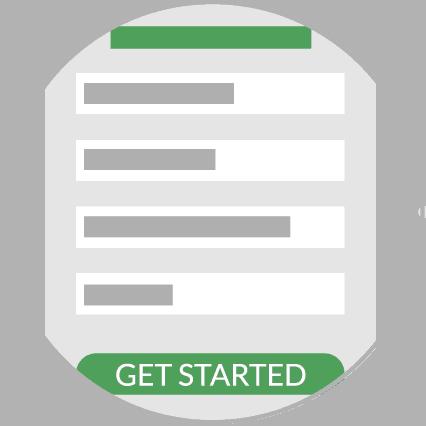 step1getstartedsh