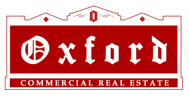 Oxford Logo pdf