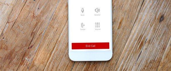 SendHub iOS