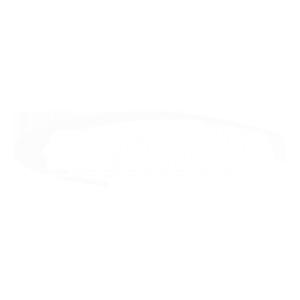 Greenway white300